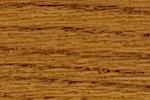Ipswitch Pine