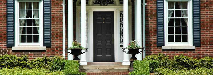 Entry doors amp patio door repairs dallas tx southwest door amp window