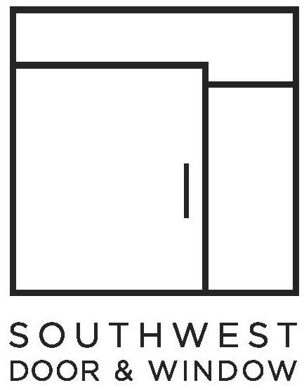 Southwest Door & Window