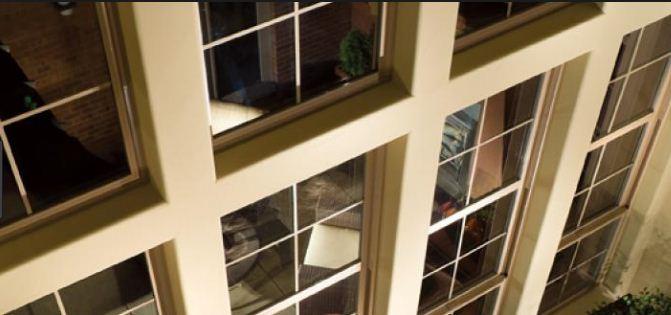 McKinney, TX replacement windows